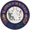 Blasphemy In The Bluegrass