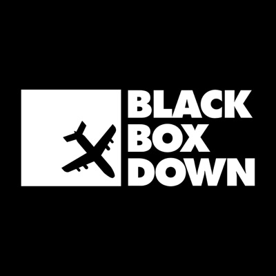 Black Box Down:Rooster Teeth