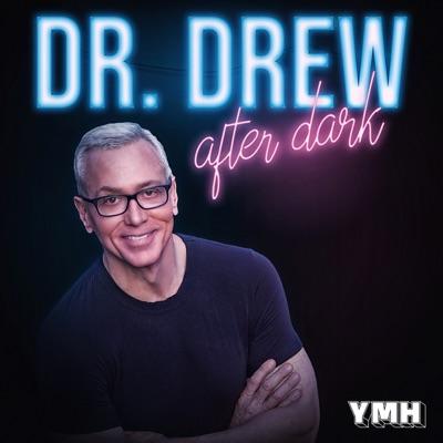 Dr. Drew After Dark:YMH Studios
