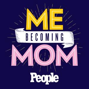 Me Becoming Mom
