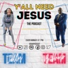 Y'all Need Jesus artwork