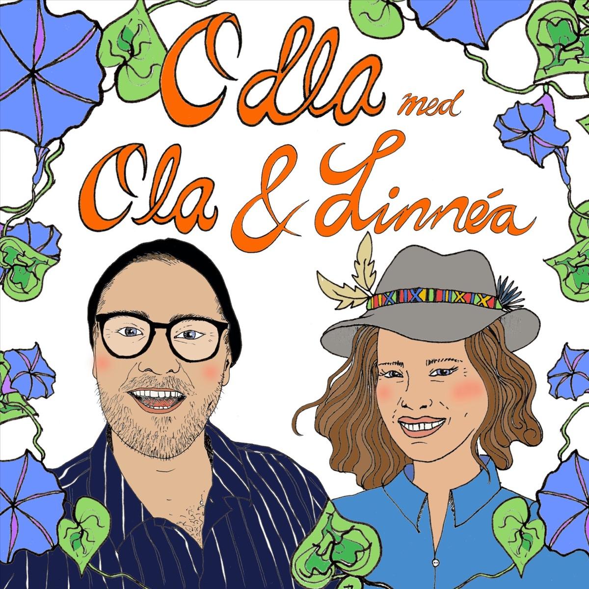 Odla med Ola & Linnéa