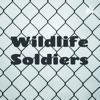 Wildlife Soldiers artwork