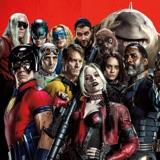 TV & Movie Reviews: Suicide Squad (2021)