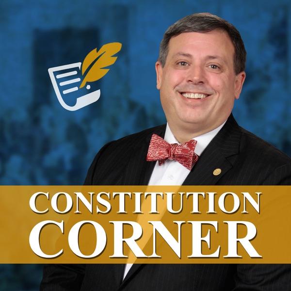 Constitution Corner Artwork