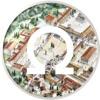 Agora Podcast - Olympus community podcast artwork