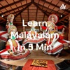 Learn Malayalam In 5 Min artwork