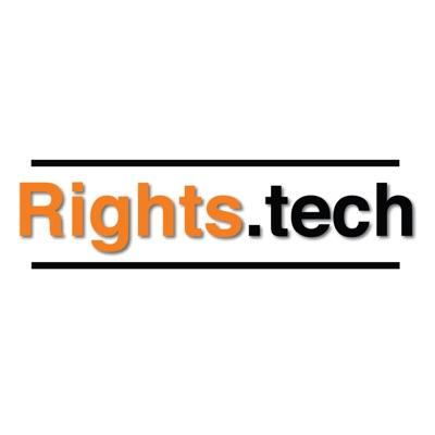 Rights.tech update
