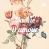 Ma Vie D'amour artwork