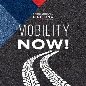 Mobility Now!