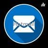 Hotmail - Hotmail Login - Hotmail Sign In artwork