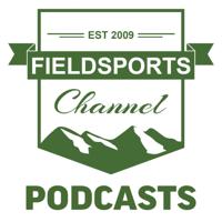 FieldsportsChannel's Podcast podcast