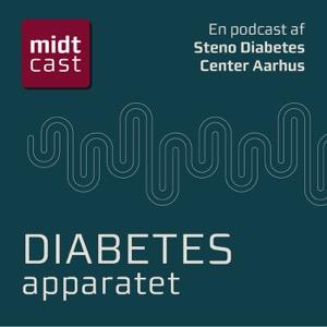 DiabetesApparatet