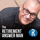 Retirement Plan Live 2021 - Unexpected Retirement: Discovering a New Identity and Purpose