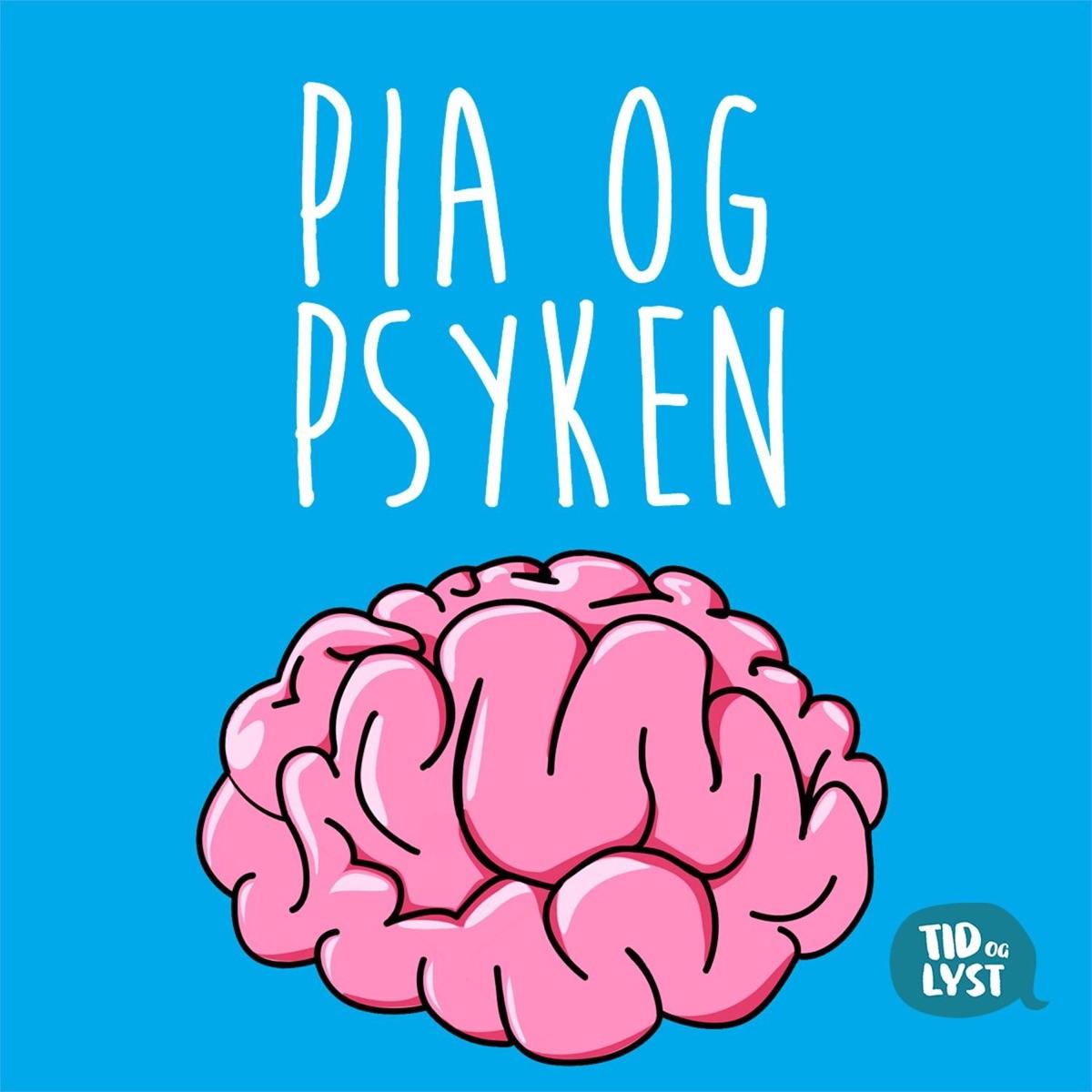 # 226 Om bedrøvelse og depresjon, med konserndirektør Lars Erik Lund