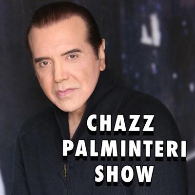 The Chazz Palminteri Show:chazzpalminterishow