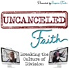 UNCANCELED Faith artwork