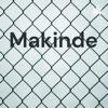 Makinde  artwork