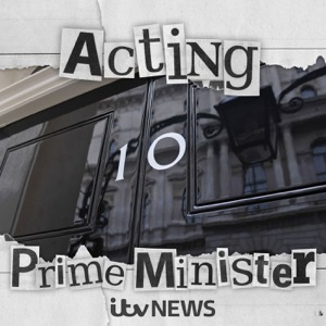 Acting Prime Minister
