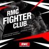 RMC Fighter Club