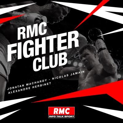 RMC Fighter Club:RMC