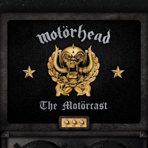 The Motörcast