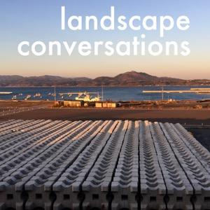 landscape conversations