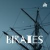 Birates artwork
