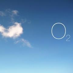 o2 اكسجين