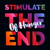 Special Episode | Stimulate The End Of Hunger
