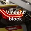 Vincent block artwork