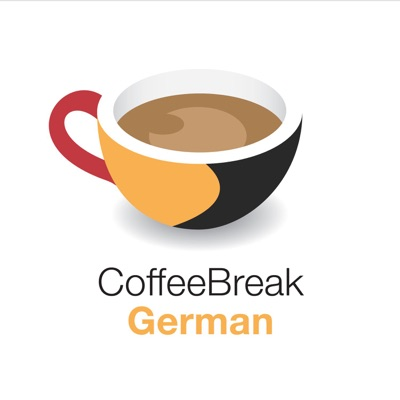 Coffee Break German:Radio Lingua Network