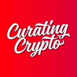 Curating Crypto