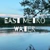 Minnesota - East Metro Water artwork