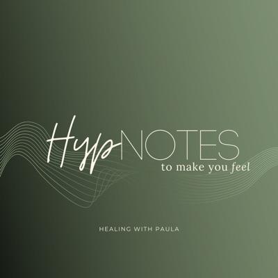 HypNotes