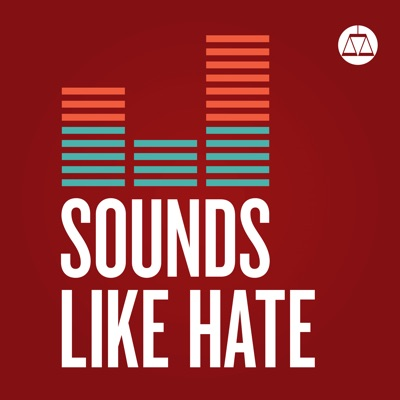 Sounds Like Hate:Southern Poverty Law Center