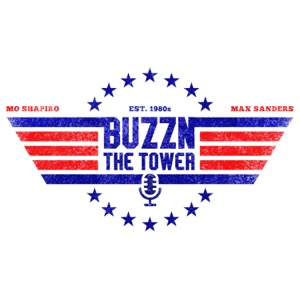 Buzzn The Tower