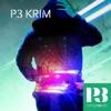 P3 Krim