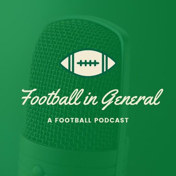 Football in General
