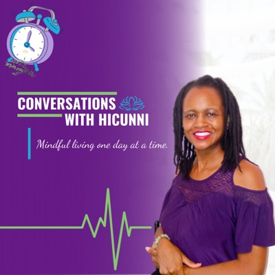 Conversations With Hicunni