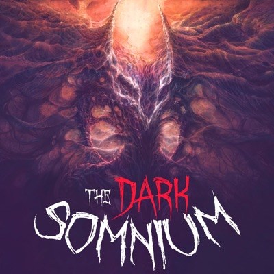 The Dark Somnium:The Dark Somnium