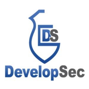 DevelopSec: Developing Security Awareness