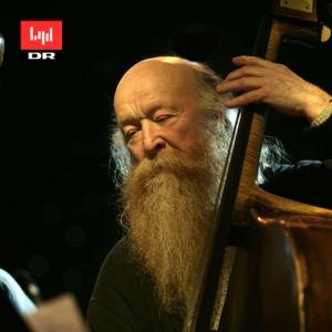Jazz på vinyl med Hugo Rasmussen