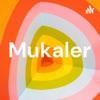 Mukaler artwork