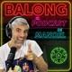 Balong / El Podcast de Manoel