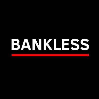 Bankless:Bankless