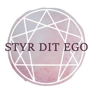 STYR DIT EGO