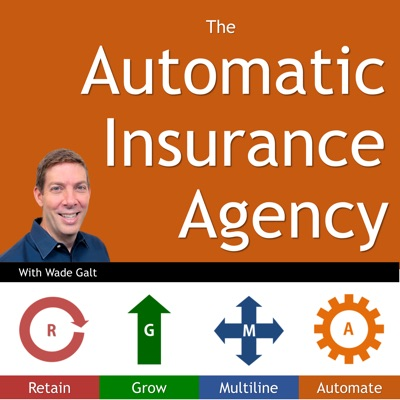 3. Seven Myths that Prevent Insurance Agencies from Becoming Automatic