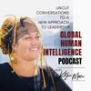 Global Human Intelligence Podcast artwork