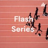 Flash Series  artwork